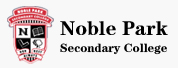 Noble Park Secondary College