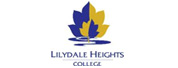 Lilydale Heights College