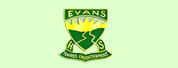 Evans High School and Evans Intensive English Centre