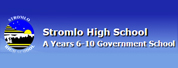 Stromlo High school